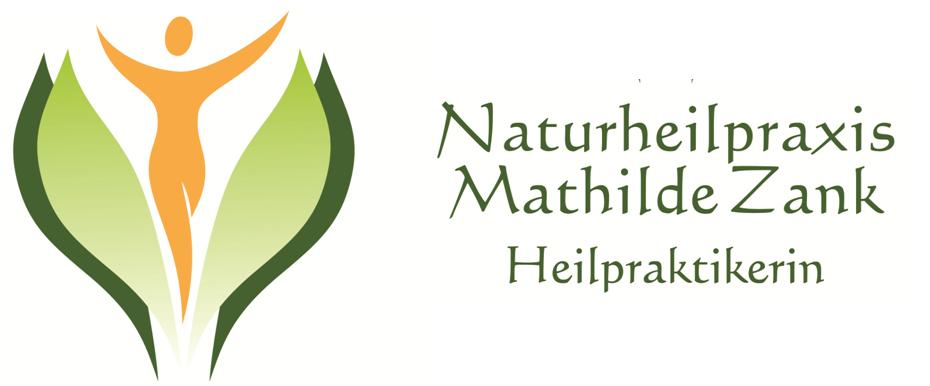 Naturheilpraxis Zank